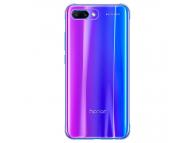 Husa Plastic Huawei Honor 10, Transparenta, Blister 51992475
