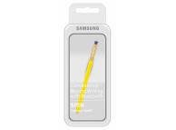 Creion S-Pen Samsung Galaxy Note9 N960 EJ-PN960BLEGWW Albastru Blister Original