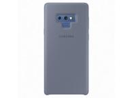 Husa TPU Samsung Galaxy Note9 N960, Albastra, Blister EF-PN960TLEGWW