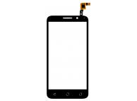 Touchscreen Negru Vodafone Smart Turbo 7