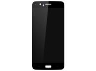 Display - Touchscreen Negru OnePlus 5
