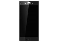 Display - Touchscreen Negru Sony Xperia XZ