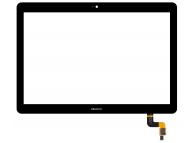 Touchscreen Negru Huawei MediaPad T3 10