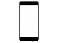Touchscreen Negru OnePlus X