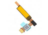 Senzor Amprenta Cu banda Huawei P10