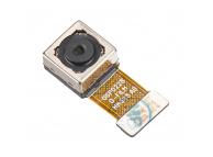 Camera Spate cu banda Huawei P10 Lite