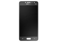 Display - Touchscreen Gri Samsung Galaxy Grand Prime Plus G532
