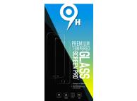Folie Protectie Ecran OEM pentru Samsung Galaxy J5 (2017) J530, Sticla securizata, Full Face, 9H, Alba, Blister