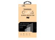 Folie Protectie Ecran Kisswill pentru Lenovo Tab3 7 TB3-710F, Sticla securizata, Blister