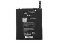 Acumulator OEM pentru Lenovo A5000 / Lenovo P70 / Lenovo Vibe P1m, Bulk