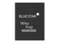 Acumulator OEM pentru Wiko Pulp, Bulk
