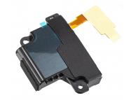 Buzzer Cu banda HTC 10