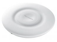 Incarcator Retea Wireless Samsung, Alb, Blister EP-P3100TWEGWW