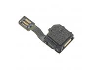 Senzor Proximitate - Senzor Lumina - Microfon Cu banda Huawei Mate 9