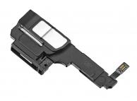 Buzzer cu banda Huawei Mate 9 Pro