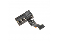 Conector Audio Cu banda Huawei Mate 9 Pro