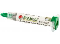 Pasta BGA seringa Baku BK-6352