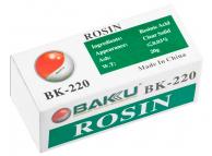 Rasina Flux Solida Baku BK-220