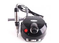 Mini bormasina electrica 10W, 2200 rpm, Neagra