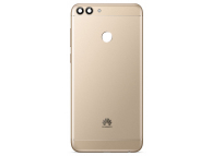 Capac Baterie Auriu Huawei P smart