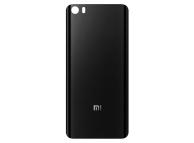 Capac Baterie Negru Xiaomi Mi 5