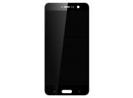 Display - Touchscreen Negru HTC U Play