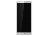 Display - Touchscreen Alb Sony Xperia XZ2