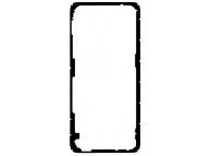 Dublu adeziv capac baterie pentru Samsung Galaxy A8 (2018) A530