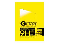 Folie Protectie Ecran PRO+ pentru Samsung Galaxy TabPro S W700, Sticla securizata, Blister