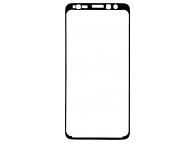 Adeziv Geam OEM pentru Samsung Galaxy A8+ (2018) A730