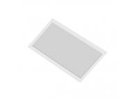Adeziv OCA Optical Clear OEM pentru Samsung Galaxy S9 G960