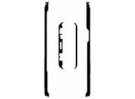 Adeziv Geam OEM pentru Samsung Galaxy S9 G960