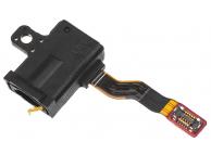 Conector Audio Cu banda Samsung Galaxy S9 G960