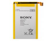 Acumulator Sony Xperia ZL LIS1501ERPC, Bulk