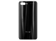 Capac Baterie Negru Huawei Honor 10