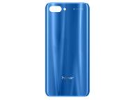 Capac Baterie Albastru Huawei Honor 10