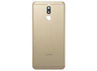 Capac Baterie Auriu Huawei Mate 10 Lite
