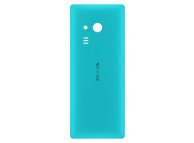 Capac Baterie Albastru Nokia 216