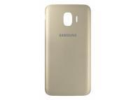 Capac Baterie Auriu Samsung Galaxy J2 Pro (2018)