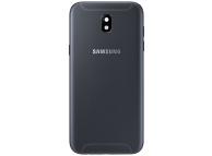 Capac Baterie Negru Samsung Galaxy J7 Pro J730