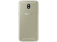 Capac Baterie Auriu Samsung Galaxy J7 Pro J730