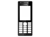 Carcasa Fata Neagra Nokia 216