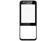 Carcasa Fata Neagra Nokia 230