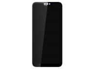 Display - Touchscreen Negru Huawei Honor 10
