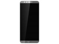 Display - Touchscreen Argintiu Huawei Honor 9 Lite