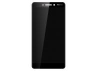 Display - Touchscreen Nokia 6.1, Negru