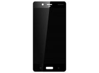 Display - Touchscreen Negru Nokia 8