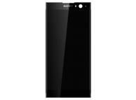 Display - Touchscreen Sony Xperia XA2, Negru