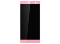 Display - Touchscreen Roz Sony Xperia XA2