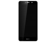 Display - Touchscreen Negru Huawei Mate 9 Lite BLL-L23